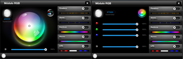 RGB_InterfaceiPad