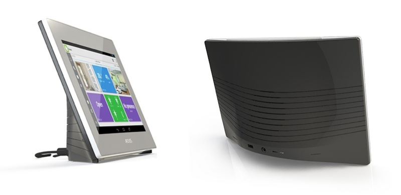Archos Smart Home - Tableta
