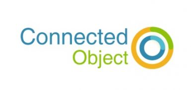 Connected Object.jpg