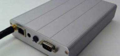 Z-Box ZME