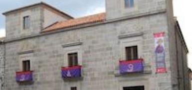 Fachada-del-Palacio-de-Caprotti-de-Ávila