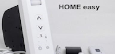 Home Easy HE501EU