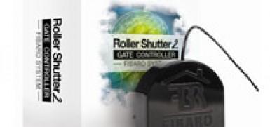 RollerShutter2
