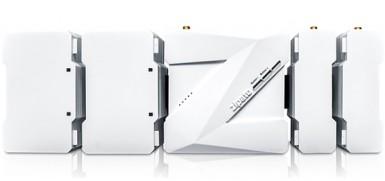 Zipabox de Zipato