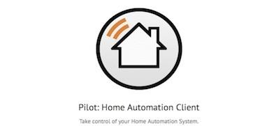 Pilot para iOS