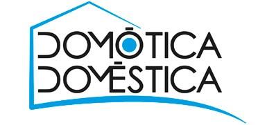 DomDom_Logo