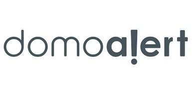 Domoalert Logo