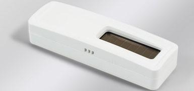 Sensor de temperatura EnOcean de la marca NoDON