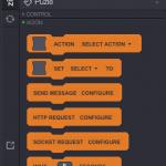 Fichas de acciones de Zipabox