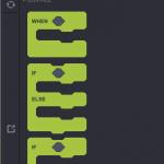 Fichas de control de Zipabox
