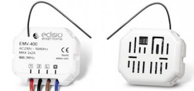 Módulo-oculto-Edisio-EMV-400
