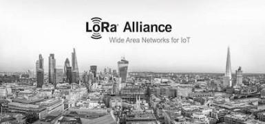 La alianza Lora
