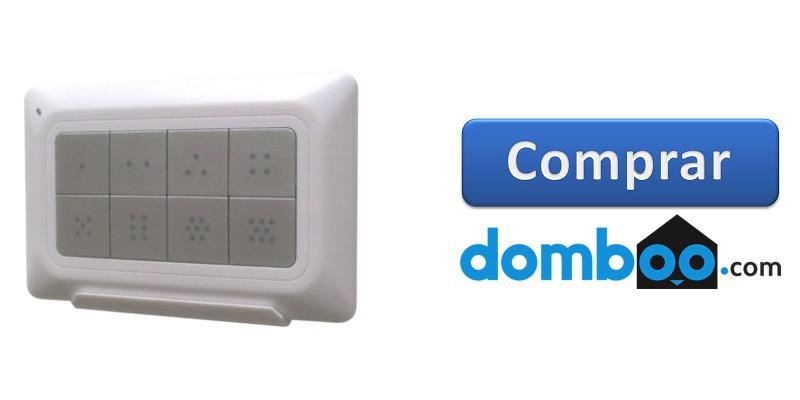 Comprar Remotec ZRC-90 en España