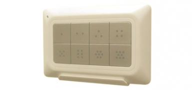 Remotec ZRC-90