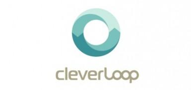 CleverLoop
