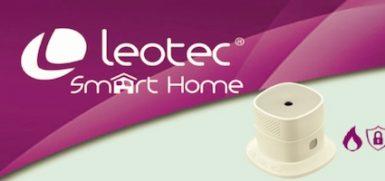 Leotec SmartHome