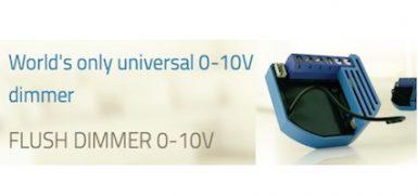 Flush-Dimmer-0-10V-de-Qubino