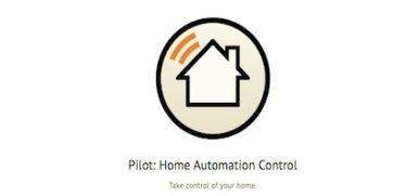 Aplicación Pilot para iOS