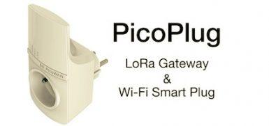 PicoWAN