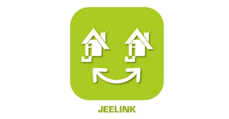 JeeLink