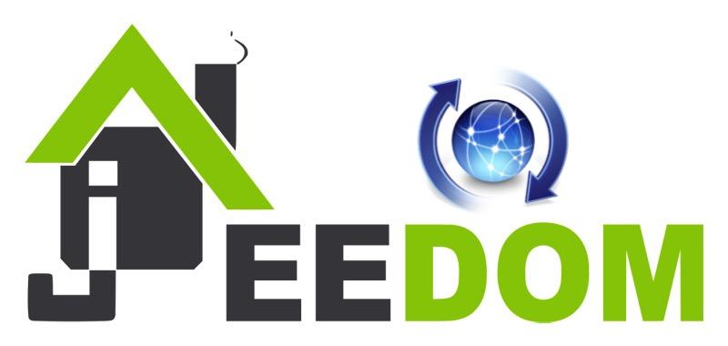 Jeedom - Actualización