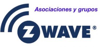 Z-Wave - Asociaciones y grupos